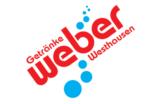 Getränke Weber Westhausen